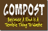 Post image for Worm Compost: A Fictional FAQ for Vermicomposting