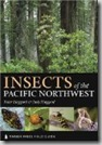 Insects Pacific Northwest