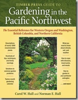 gardening-pacific-northwest