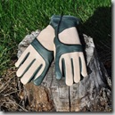 Wave Gardening Gloves