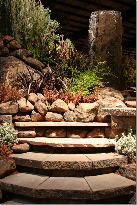 sf garden show 2012 stone and hardscape ideas (12)