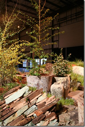 sf garden show 2012 stone and hardscape ideas (13)