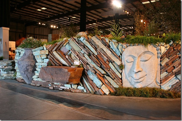 sf garden show 2012 stone and hardscape ideas (4)