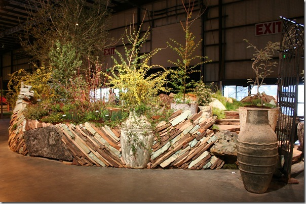 sf garden show 2012 stone and hardscape ideas (5)