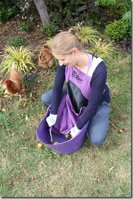 Roo Gardening Apron (18)