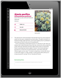Post image for The Latest Gardening Apps for iPhone and Android